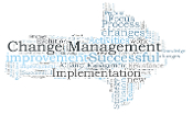 CHANGE MANAGEMENT & AUDIT (CM) TOOLKIT - U005